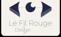 Cette image représente le logo de Le Fil Rouge, groupement d'architectes sur Lyon et dans la Région Rhône Alpes